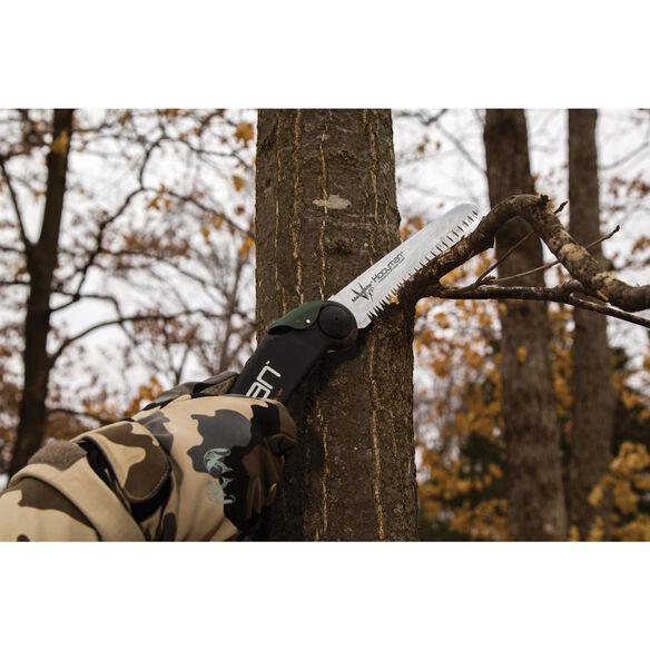 Megabite Hand Saws