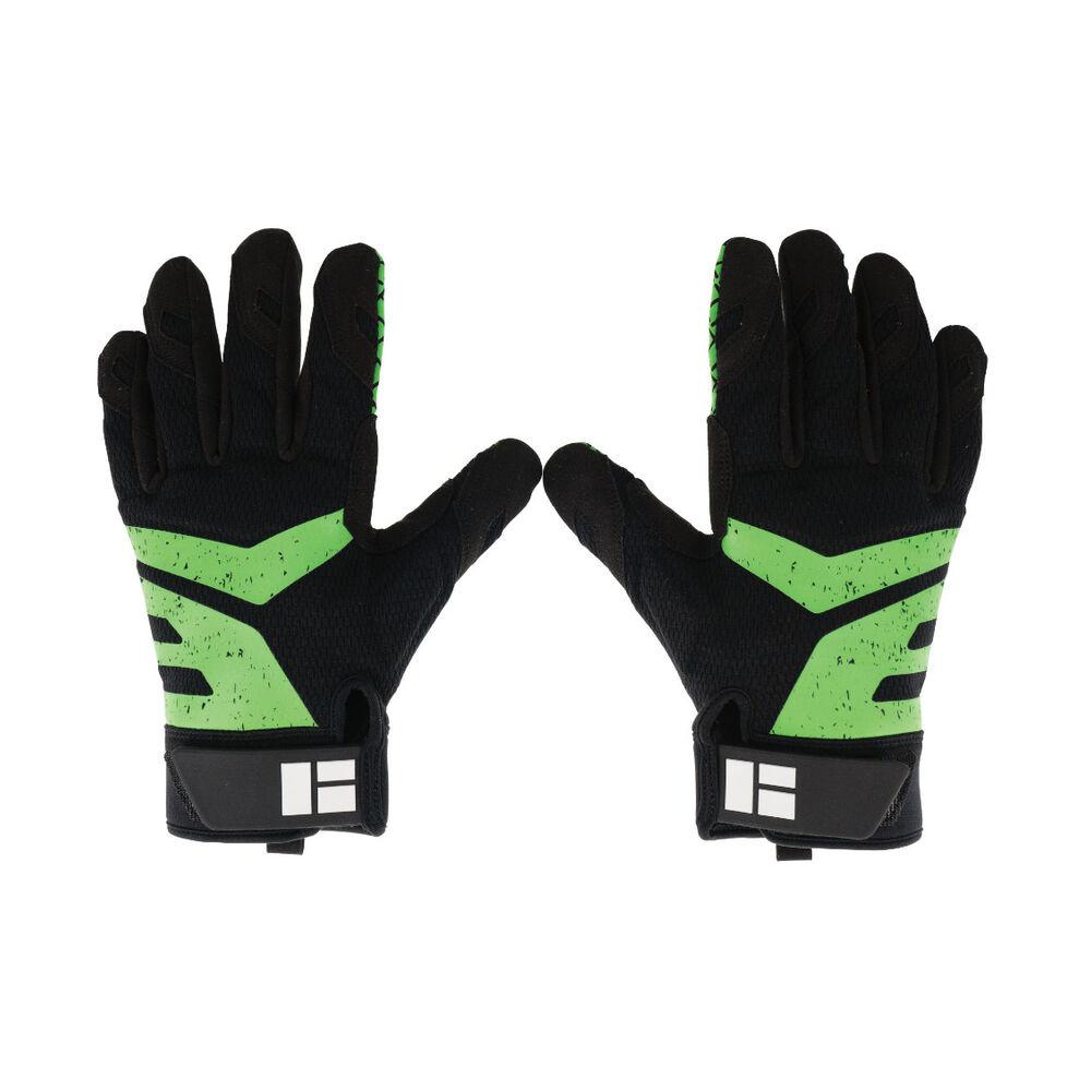 Midweight H-Grip™ Gloves