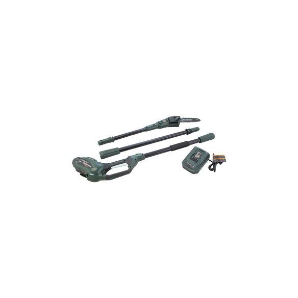 40V Lithium-Ion Pole Saw