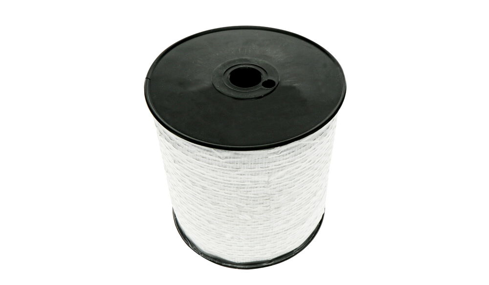 Hot Zone™ Poly Tape