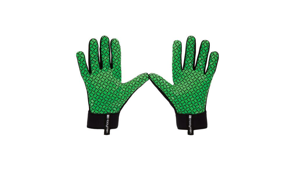 Lightweight H-Grip™ Gloves